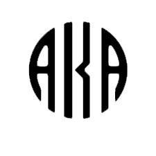 AKA Design