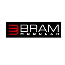 Bram Modular