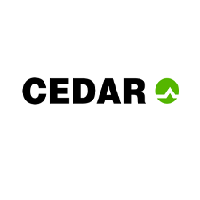 Cedar Audio