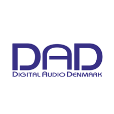 DAD-Digital Audio Denmark