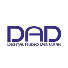 DAD-Digital Audio Denmark
