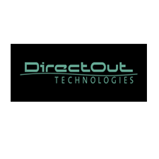 Direct Out