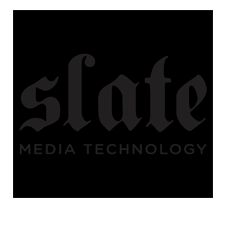 Slate Media Technologies