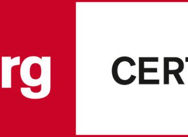 Soundware consigue la certificación oficial de trainers oficiales de Steinberg