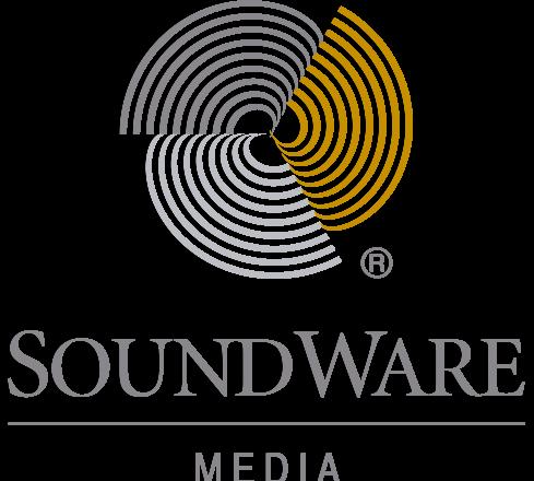 Datos Media se sumerge en el sonido profesional: Nace Soundware by Datos