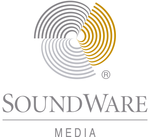 Datos Media se sumerge en el sonido profesional: Nace Soundware by Datos